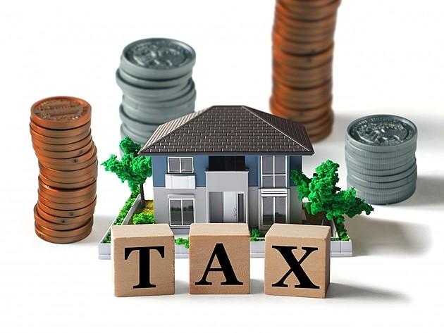 不動産の譲渡所得:個人が譲渡した場合と、不動産業者(個人事業者)が譲渡した場合の違い